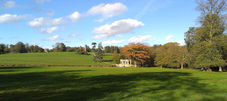 Stowe landscape gardens buckinghamshire mists of time imag3695 workwithnaturefo