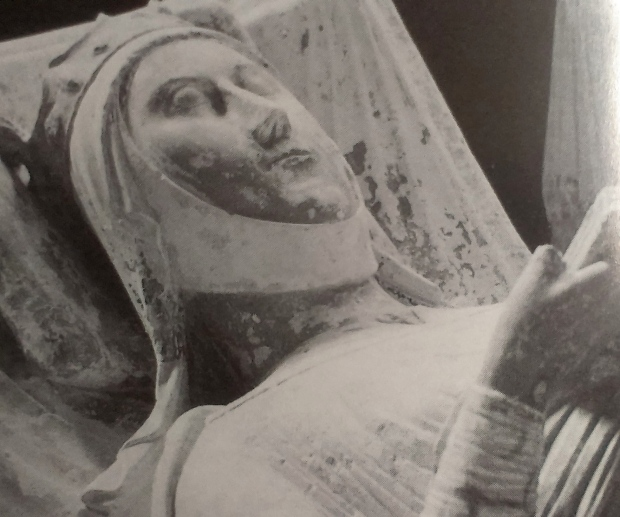 Eleanor of Aquitaine - Henry II